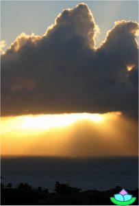 sonne-und-wolken