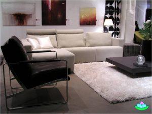 ein wohnzimmer kann auf vielerlei arten genutzt werden als treffpunkt fur die familie zum ausruhen und entspannen zum essen zum arbeiten als spielplatz